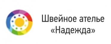 Работа киров свежие вакансии график 2х2 частные объявления о продаже шин и колес в новокузнецке