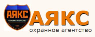 Г.киров свеие рабочие места и свежие вакансии подать объявление бесплатно в интернете без регистрации иркутск