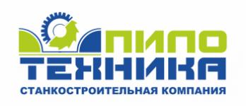 Льготы пенсионерам мвд по ленинградской области